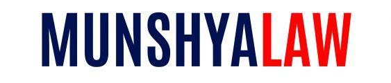 Munshya Law